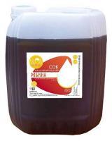 Рябина 1 кг Сок концентрат BRIX % 65