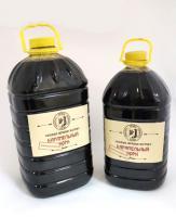 Солодово-зерновой экстракт Карамельный Корн 6.7 кг. (5л)